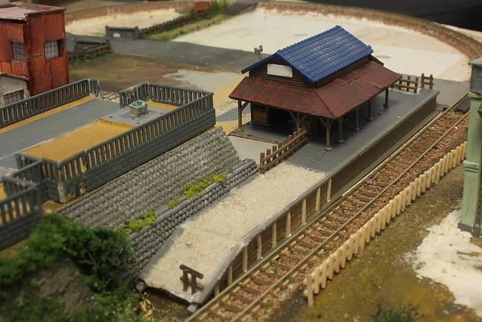 002駅舎.JPG