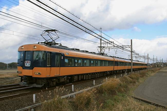 003近鉄名古屋線pic.jpg