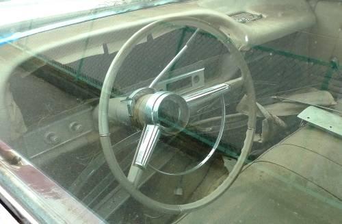 004アメ車03.JPG