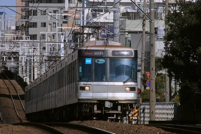 004pic.jpg