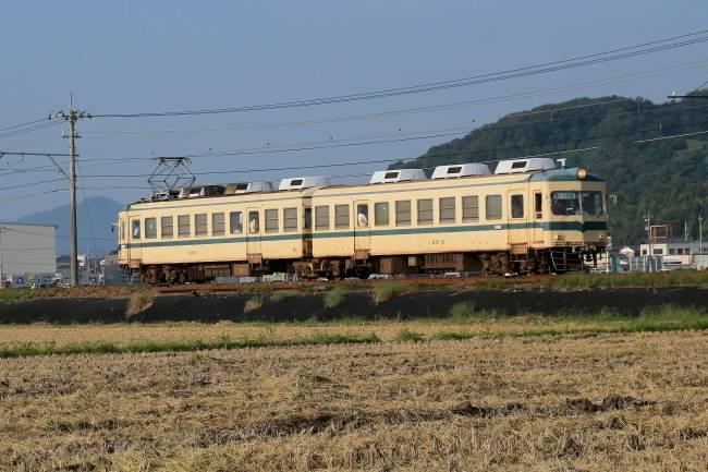 006-1.JPG