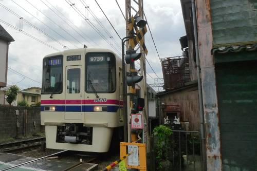 009京王線03.JPG