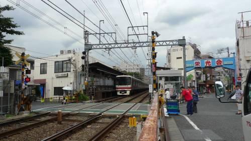 009京王線06.JPG