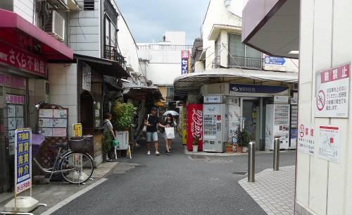 009京王線12.JPG