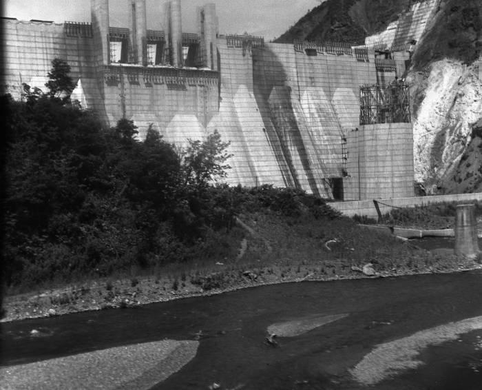 016滝里ダムs.jpg