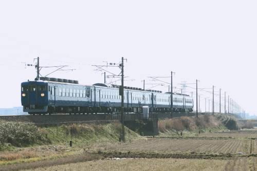 017.JPG