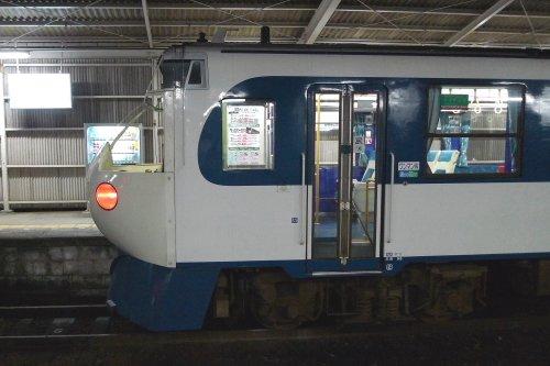 035.JPG