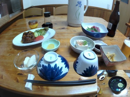 037晩飯.JPG