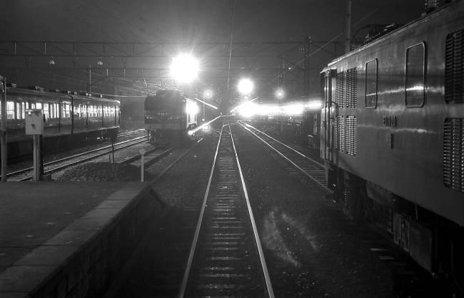 19641219(s39)黒磯にてs.JPG