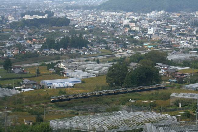 20101017勝沼ぶどう郷~塩山.JPG