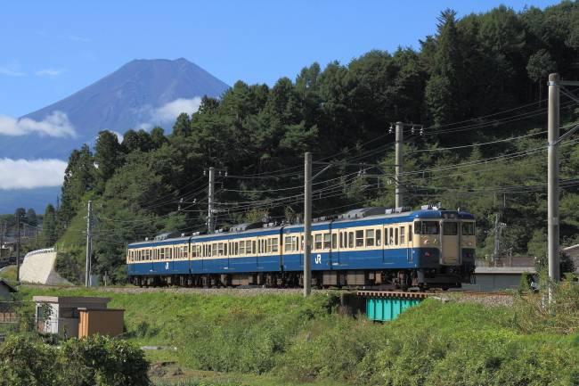 20110918富士急三つ峠~寿.JPG
