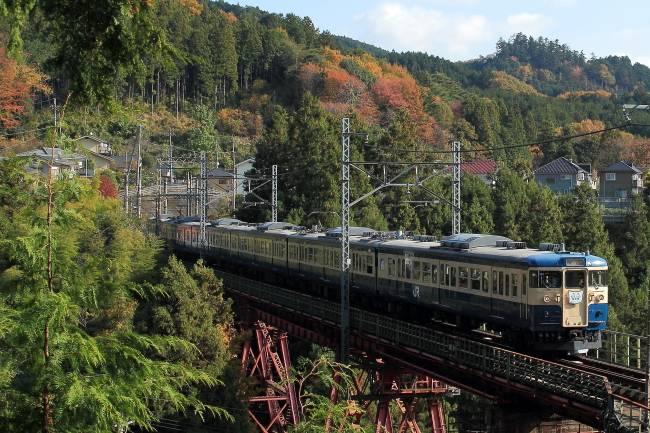 20121124青梅線軍畑~二俣尾.JPG