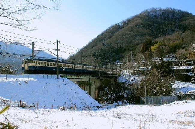 20130115雪の梁川01.JPG