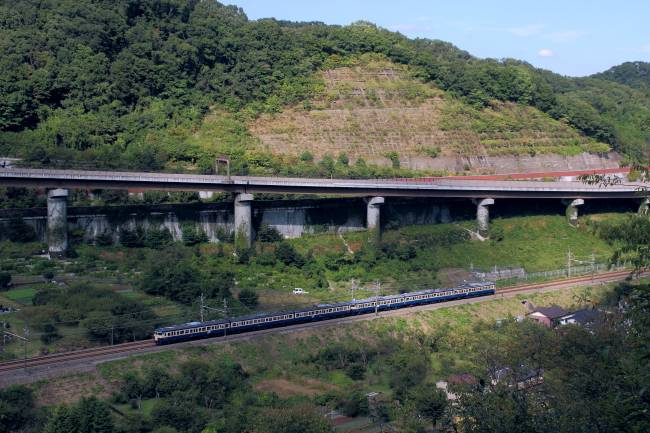 20141016蛇滝口の俯瞰.JPG