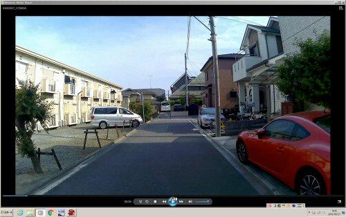 動画テスト2.JPG