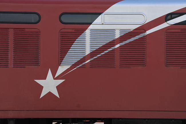 北斗星機関車.JPG