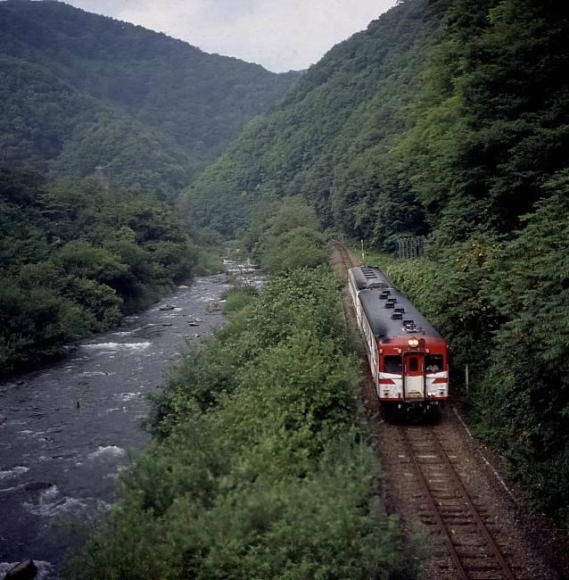 山田線03.JPG