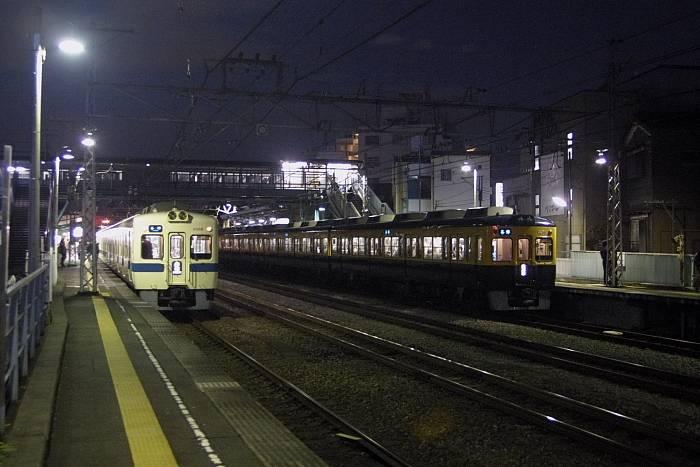 東北沢03.JPG