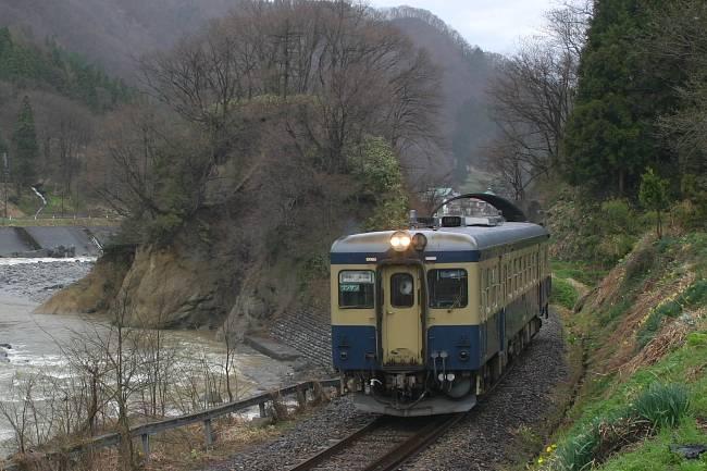004大糸線時代.JPG