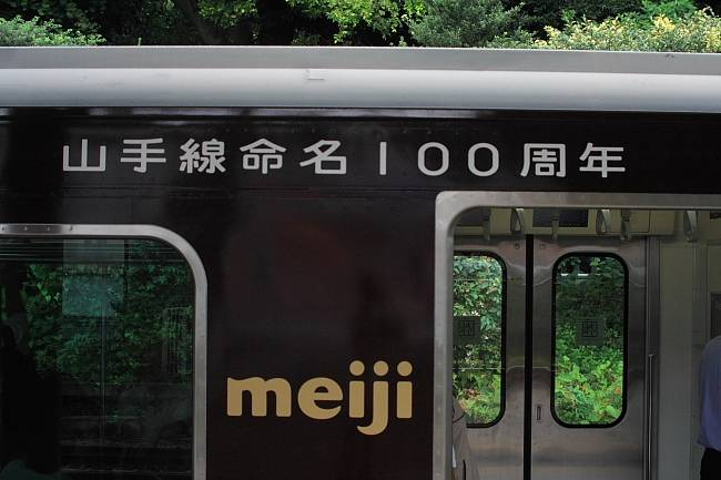 005.JPG