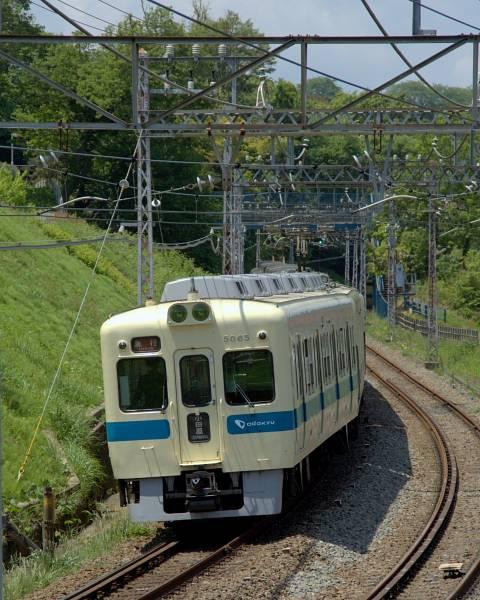 03-5000形1112.JPG