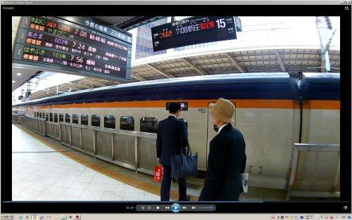 030東京駅②.JPG