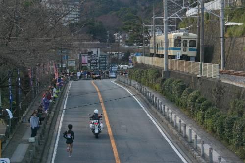 20080102箱根駅伝.JPG