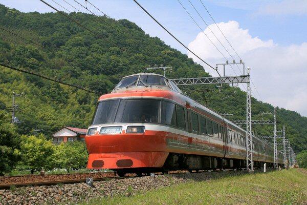 20110603旧色LSE渋沢~新松田.JPG