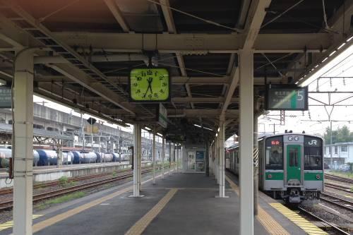 アイホ-ン画像 031.JPG