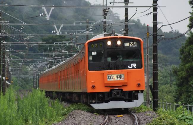 中央本線新井01.jpg