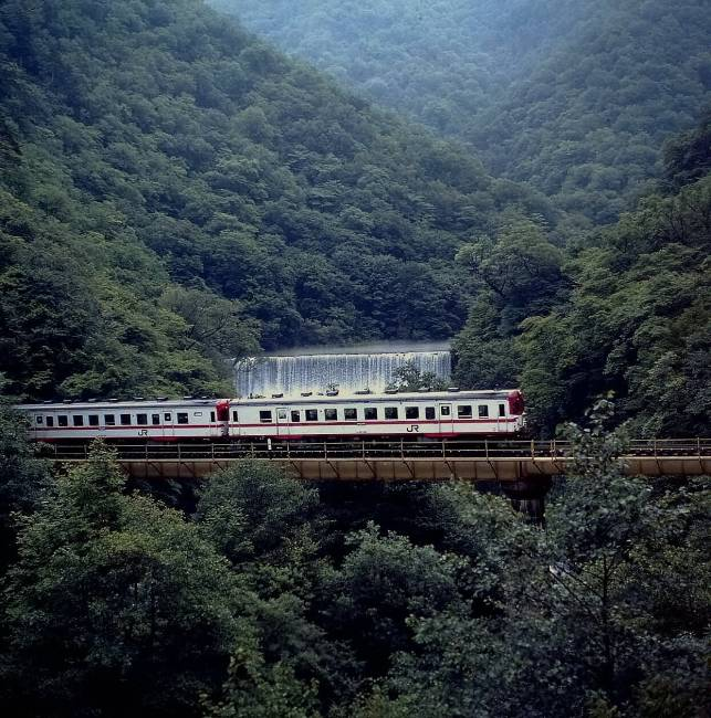 山田線04.JPG