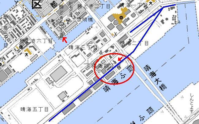 晴海埠頭の地図01.jpg