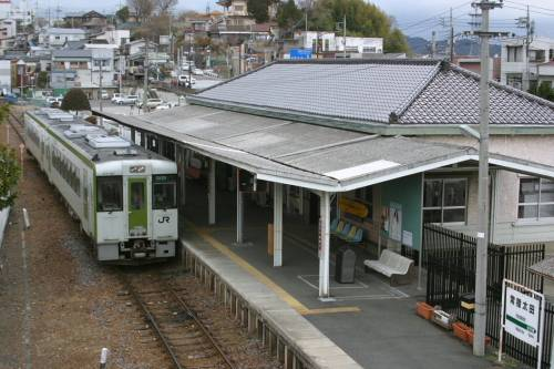 水郡線常陸太田20050312.JPG